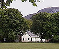 Barn Cottage and Stables
