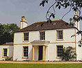 Cromlet Hill Guest House