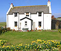 Colonsay Backpackers Lodge