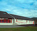 LHYCA Scaladale Centre