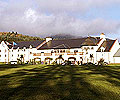 Auchrannie Spa Resort