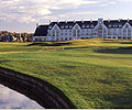 Carnoustie Golf
