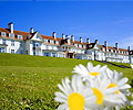 The Turnberry