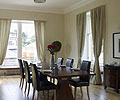 Apartments Alba Executive The Mews
