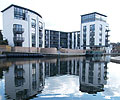 Apartments Fountain Court Edinburgh Quay EQ 2