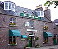 The Green Inn